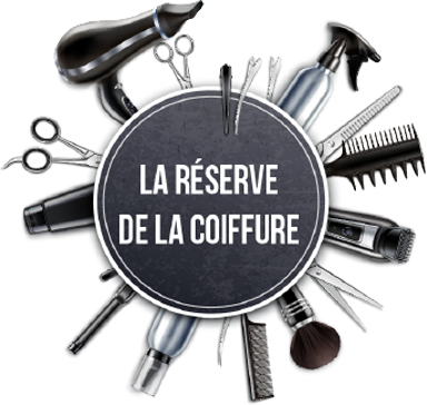 logo_la-reserve-de-la-coiffure